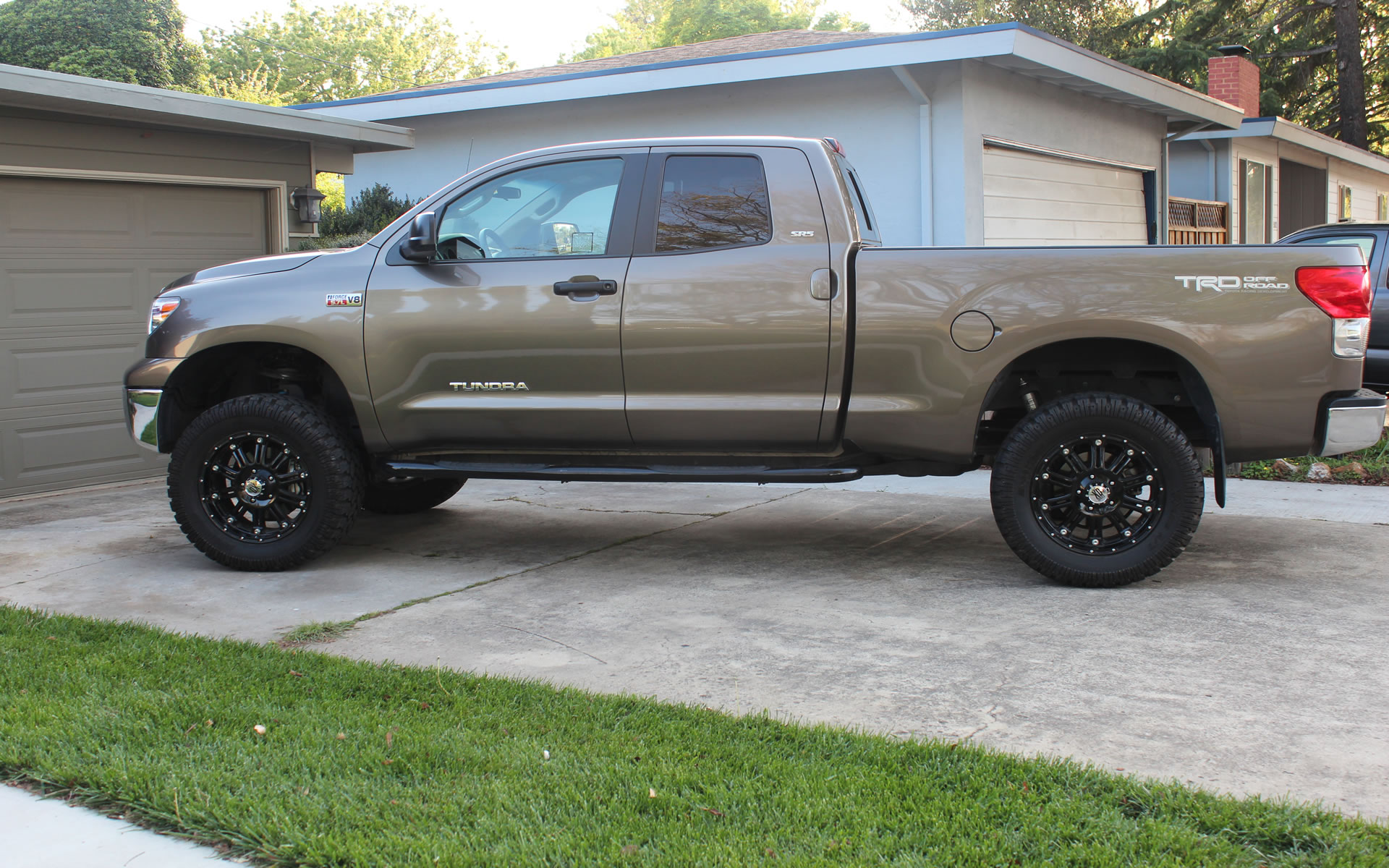 2012 Tundra 6 Inch Lift Kit Pictures Autos Post